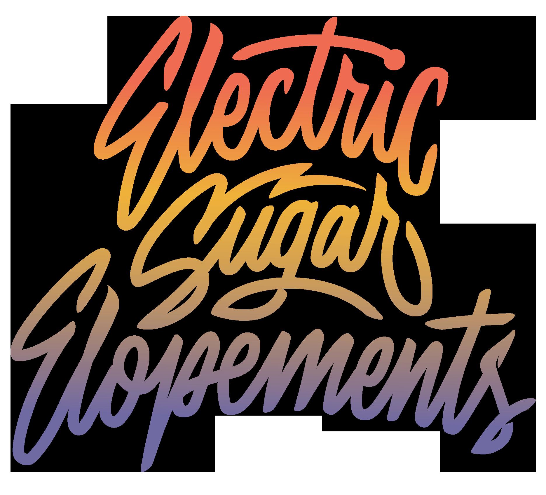 electricsugarelopements.com